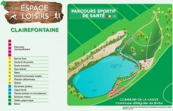 parcours-clairefontaine
