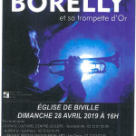 Flyer-JC-Borelly